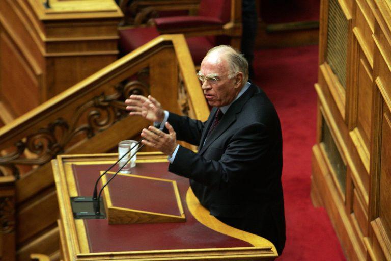Ένωση Κεντρώων: Δεν κατανοούμε το πνεύμα Καμμένου για τη στράτευση γυναικών | tovima.gr