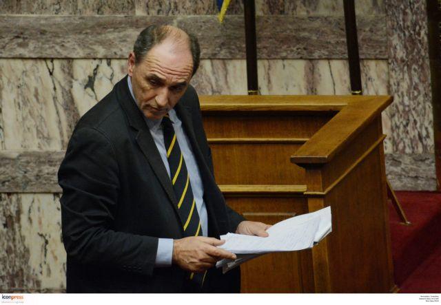 Σταθάκης: Έως το Φλεβάρη θα έχει ολοκληρωθεί το 70% της συμφωνίας | tovima.gr
