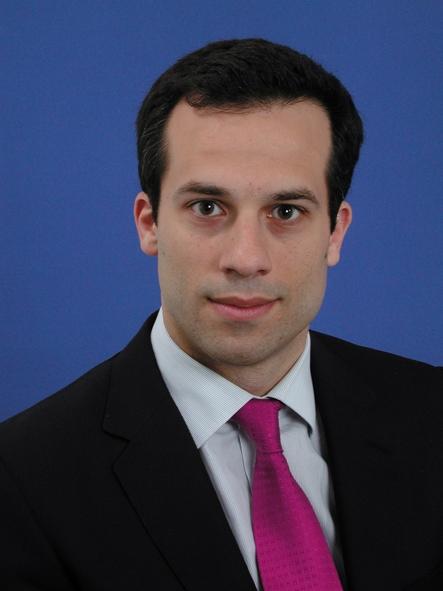 Citigroup: Νέες διευρυμένες αρμοδιότητες για τον Θοδωρή Γιατράκο | tovima.gr