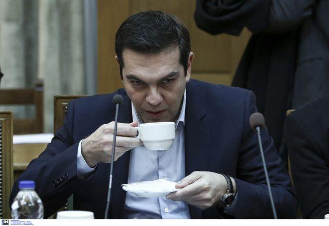 Γιατί τράπεζες και Δημόσιο πωλούν όσο-όσο τα «ασημικά» | tovima.gr