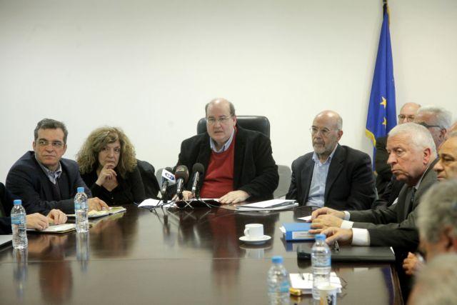 Εξαγγελίες Φίλη: Ολοήμερα δημοτικά και 14χρονη υποχρεωτική εκπαίδευση   tovima.gr