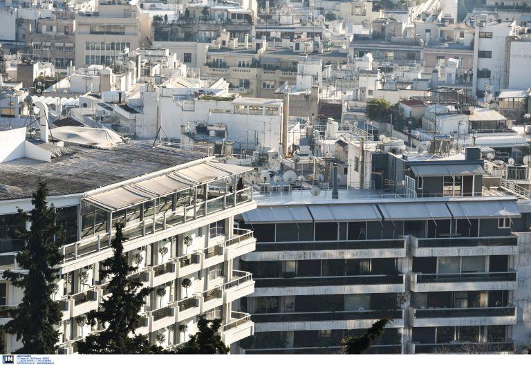Το κόκκινο χαράτσι – Διπλός ΕΝΦΙΑ στα χρόνια του ΣΥΡΙΖΑ | tovima.gr