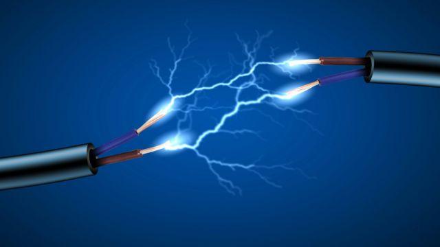 Ηλεκτρικό ρεύμα χωρίς δαπάνη ενέργειας; | tovima.gr