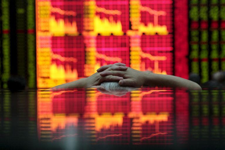 ΗΠΑ: Ομοβροντία επιπρόσθετων τελωνειακών δασμών κινεζικά προϊόντα αξίας 16 δισ. δολαρίων | tovima.gr