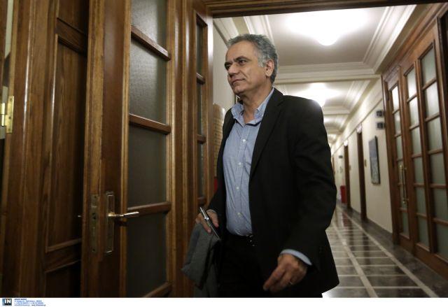 "Environment Minister accuses Eldorado of ""outright blackmail"" | tovima.gr"