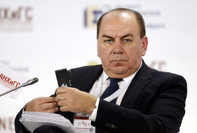 «Φτιάξτε εικονικό ευρώ» λέει η UBS | tovima.gr