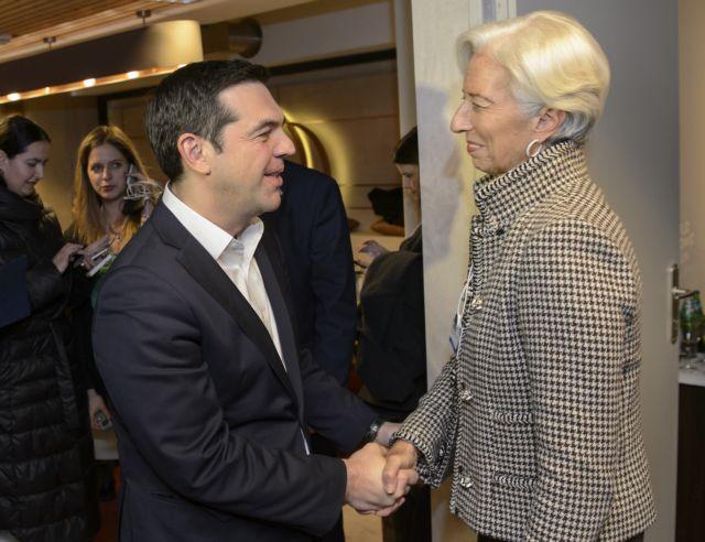 Ξαφνικός έρωτας  με αγορές και επενδύσεις   tovima.gr