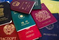 Το 7ο ισχυρότερο διαβατήριο στον κόσμο διαθέτουν οι Ελληνες