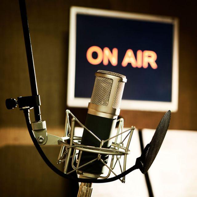 Σε δημόσια διαβούλευση το ν/σ για το ψηφιακό ραδιόφωνο   tovima.gr