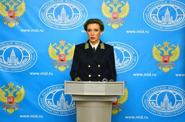 Ρωσία: Οι ΗΠΑ ανακάλυψαν το «χέρι του Κρεμλίνου» μετά την εκλογή Τράμπ | tovima.gr