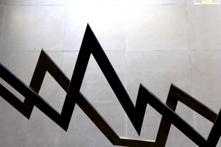 Μόλις €1,9 εκατ. τα  κέρδη της ΕΧΑΕ το α' τρίμηνο | tovima.gr