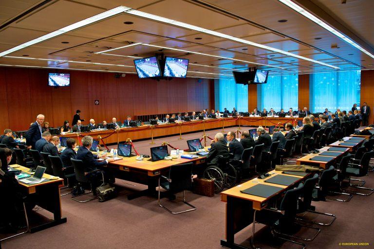 Reuters: Δεν αναμένεται οριστική συμφωνία στο Eurogroup της Δευτέρας | tovima.gr