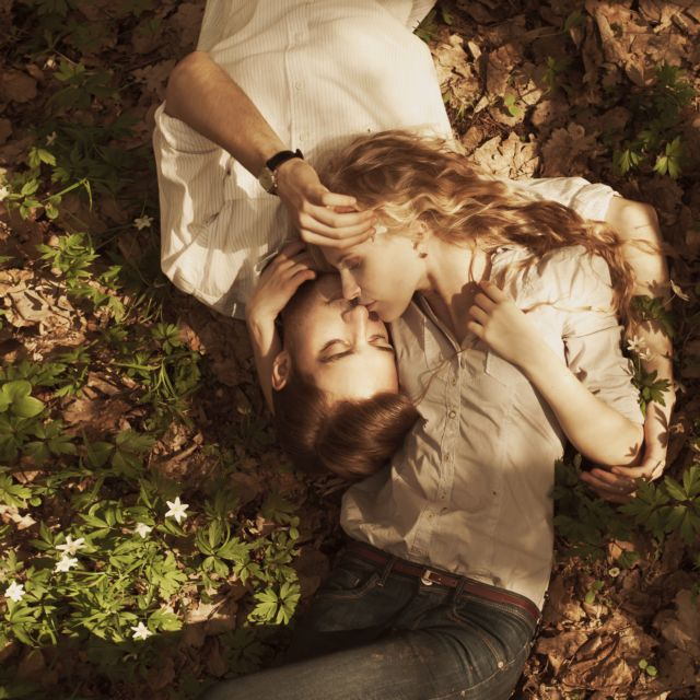 Ερωτας, ο πιο δυνατός εθισμός | tovima.gr