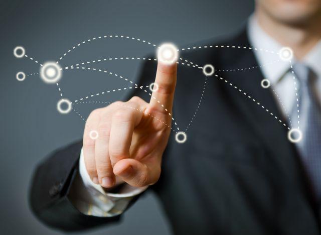 Ερχεται έκρηξη πωλήσεων στο online διασυνοριακό εμπόριο | tovima.gr