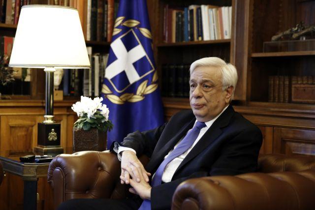 Καιροσκοπικές μεθοδεύσεις με το Σύνταγμα   tovima.gr