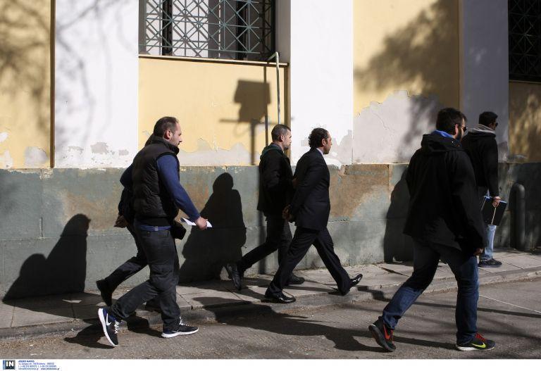 Οι εκβιαστές των ΜΜΕ και ο «Αρχιμανδρίτης» | tovima.gr