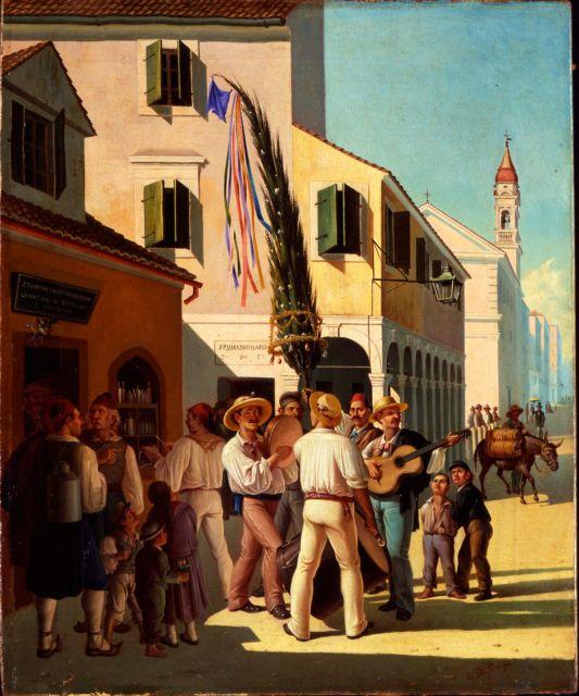 Ο «αντιποιητικός» 18ος αιώνας | tovima.gr