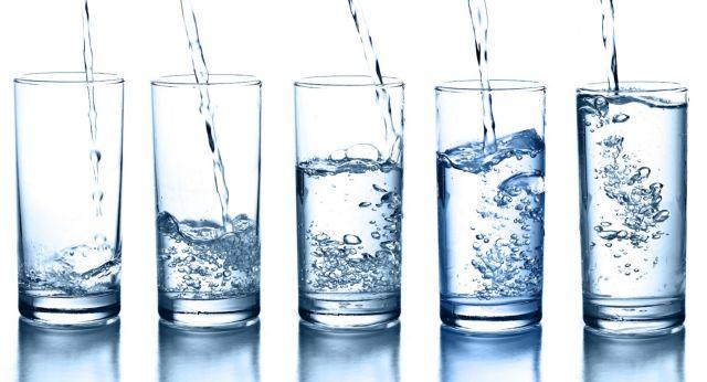Το νερό πραγματικός θησαυρός για την υγεία | tovima.gr
