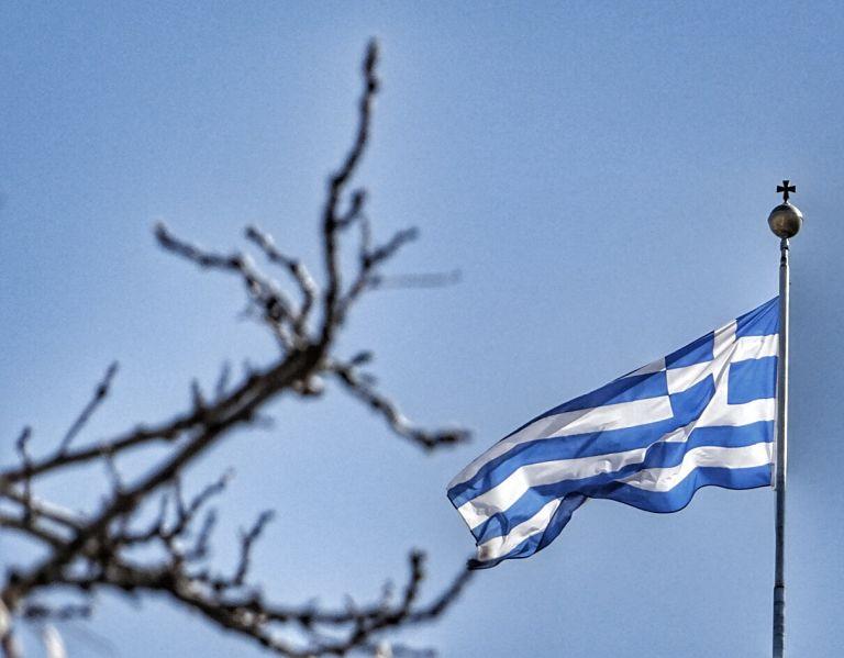 Bloomberg: Η Ελλάδα ξεπερνά τη Βρετανία σε επιδόσεις στις διεθνείς αγορές | tovima.gr