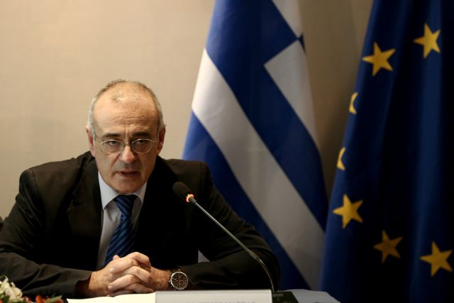 """Deputy Foreign Affairs Minister wants to incentivize """"refugee investors"""" 