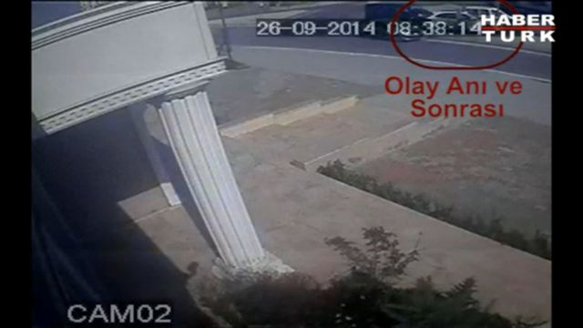 Τέσσερις δολοφονίες για τον «χρηματοδότη» ηρωίνης του «Noor 1» | tovima.gr