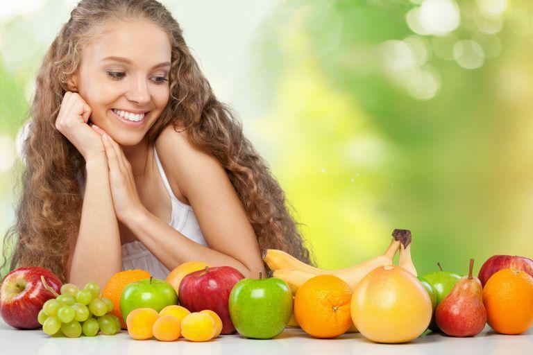 Είναι «ανθυγιεινό» να ακολουθεί κανείς υγιεινή διατροφή; | tovima.gr