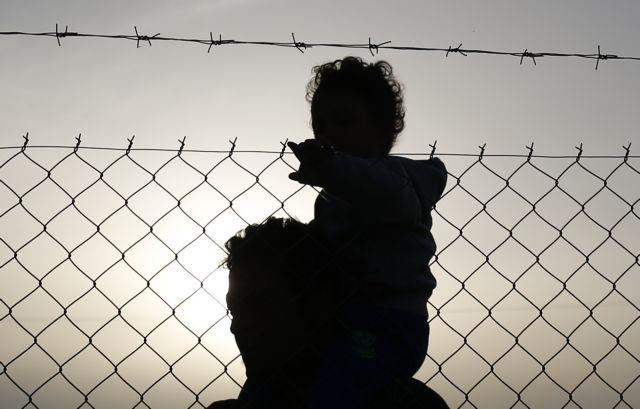 ΕΕ: Μηχανισμός κατανομής προσφύγων και «καμπάνες» για μη συμμόρφωση | tovima.gr