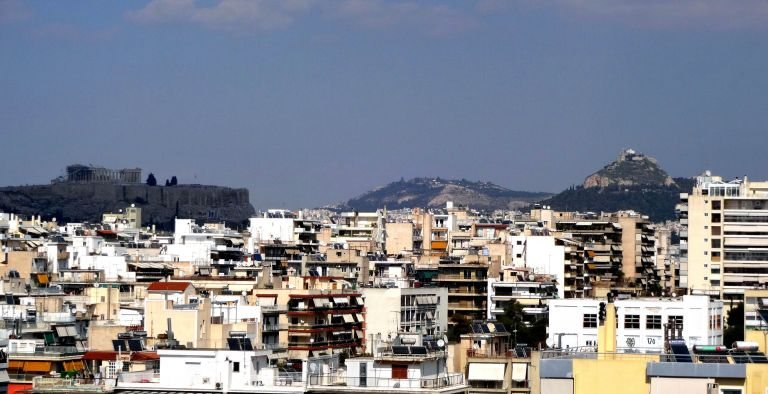 Τι αλλάζει στον ΕΝΦΙΑ – Επιβαρύνσεις και δόσεις | tovima.gr
