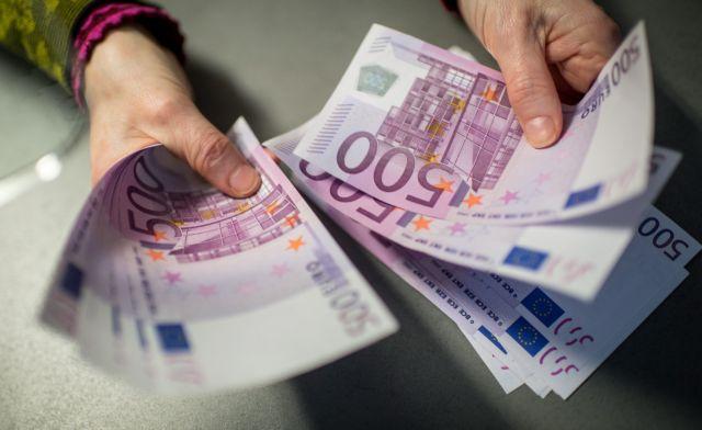 Αναρτώνται οι τυχεροί της φορο – λοταρίας   tovima.gr