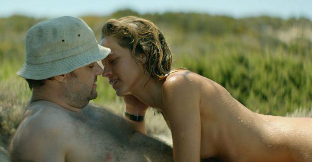 Η ελληνική ταινία Suntan για το βραβείο LUX! | tovima.gr
