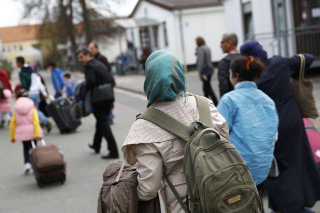Το Facebook υπεύθυνο για ρατσιστικές επιθέσεις στη Γερμανία | tovima.gr