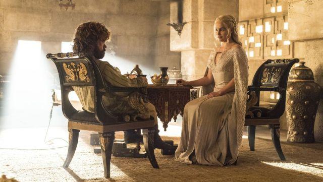 Ποιος είναι ο ισχυρός ήρωας του «Game of Thrones»; | tovima.gr
