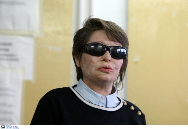 Ποινικές διώξεις για τους «τιμωρούς με το βιτριόλι» | tovima.gr