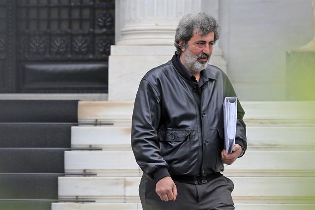 Η μεγάλη υποκρισία του ΣΥΡΙΖΑ | tovima.gr