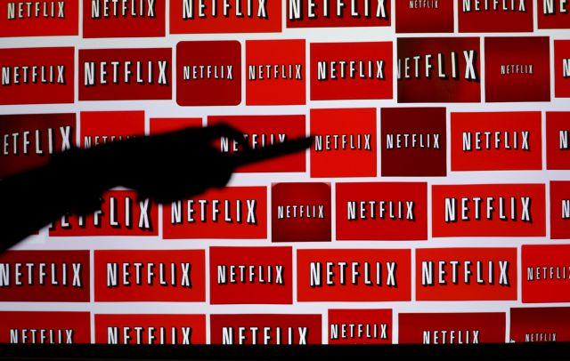 $8 δισ. θα δαπανήσει το Netflix για το πρόγραμμα του 2018 | tovima.gr