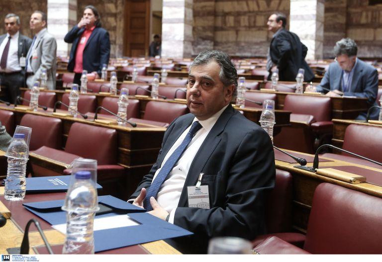 ΕΣΕΕ: Πίσω από το κακό ασφαλιστικό ένα χειρότερο φορολογικό | tovima.gr