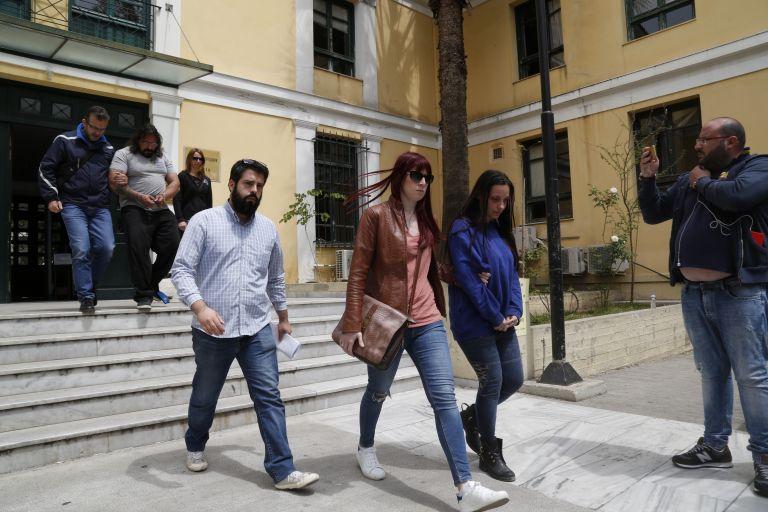 Επιστρέφει στους γονείς της η μικρή Μαρία, που είχε χαθεί το Πάσχα   tovima.gr
