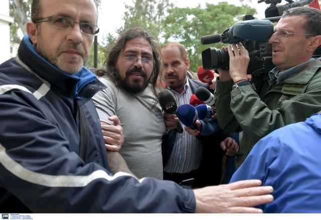 Parents of 4-year-old Maria-Irene insist on abduction scenario | tovima.gr