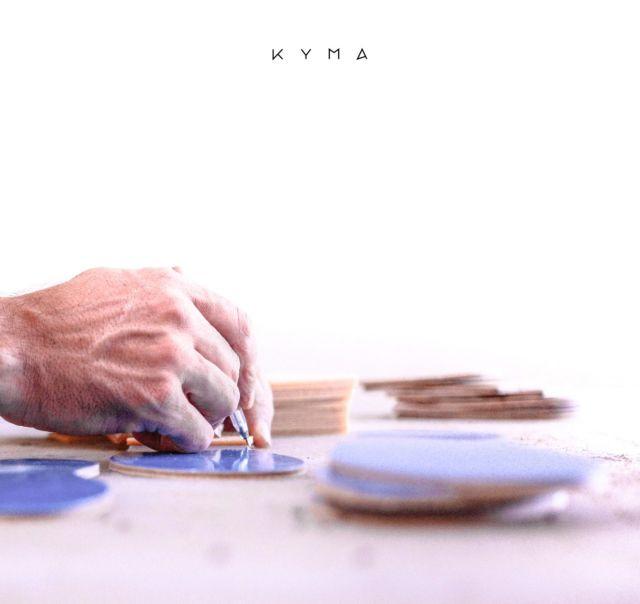 Ελληνικά σανδάλια κατακτούν το εξωτερικό | tovima.gr