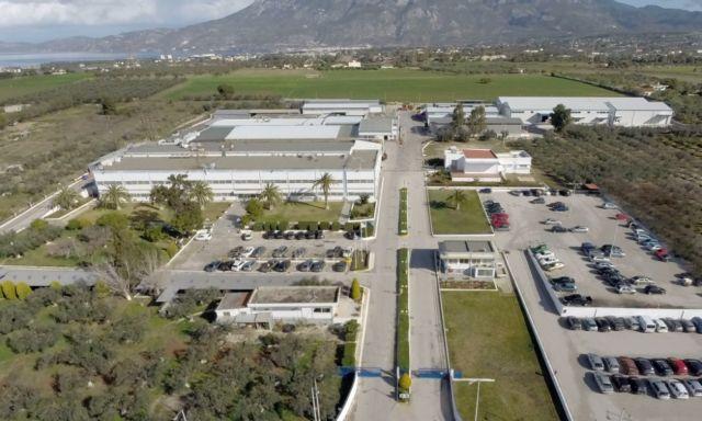 Ανάπτυξη και προσλήψεις από τη Landis στην Κόρινθο | tovima.gr