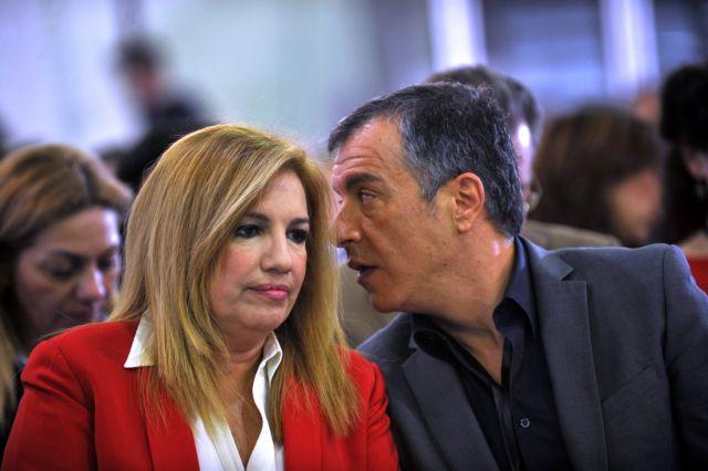 Μαύρο κουτί οι απογοητευμένοι από τον ΣΥΡΙΖΑ | tovima.gr