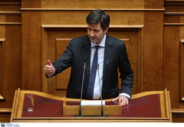 MNI: Την Πέμπτη σε νέο EWG θα συζητηθεί η ελληνική πρόταση για το πακέτο μέτρων | tovima.gr