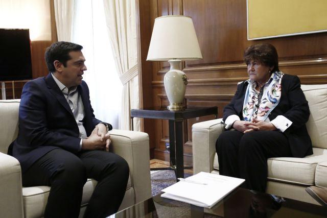 Ανησυχεί ο ΠΟΥ για τους δείκτες υγείας του ελληνικού πληθυσμού | tovima.gr
