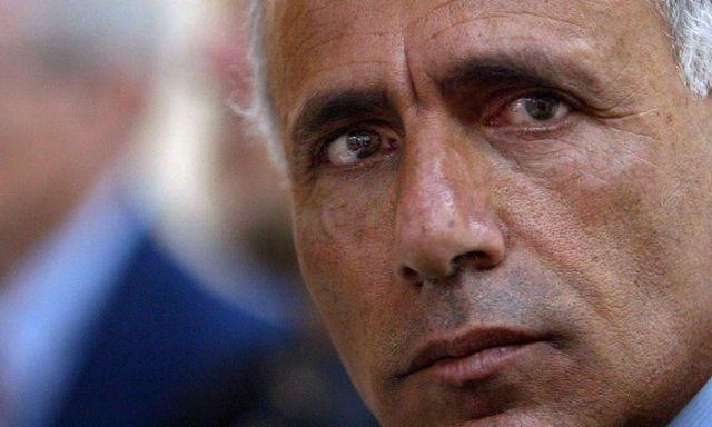 Νέες κατηγορίες εναντίον του επιστήμονα που αποκάλυψε το πυρηνικό πρόγραμμα του Ισραήλ | tovima.gr