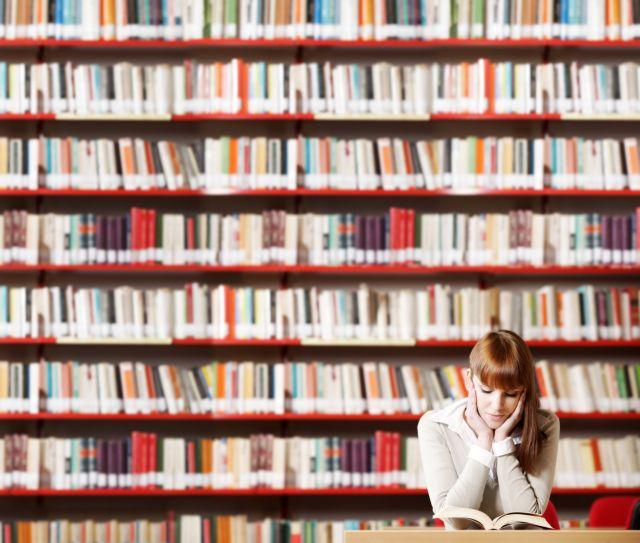 Χρηματοδότηση ζητούν 316 ερευνητικές προτάσεις | tovima.gr
