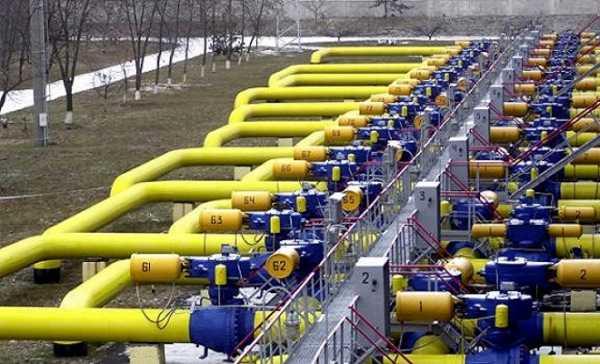 Ατοκη χρηματοδότηση εγκατάστασης για φυσικό αέριο | tovima.gr