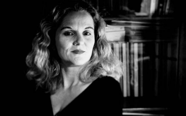 Μαριάννα Κάλμπαρη: Η γυναίκα που ανανέωσε το Θέατρο Τέχνης | tovima.gr