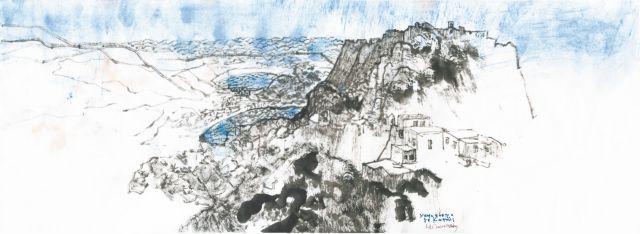 Αέναο ταξίδι στα Κύθηρα | tovima.gr