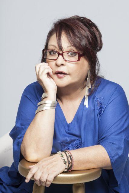Μίρκα Παπακωνσταντίνου: «Μια ζωή θα την πληρώνουν όσοι έχουν ένα πεντακοσάρικο;» | tovima.gr