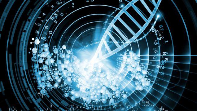 Πρόταση για σύνθεση ανθρώπινου DNA εκ του μηδενός | tovima.gr